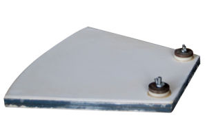 Filter Plate - 6