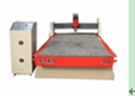 CNC Router for Wood Products pictures & photos