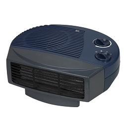 Ceramic Heater (NSB-150A5)