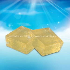 Hot Melt Adhesive for Shoes (233LH)