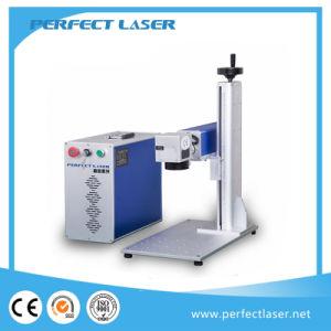 China Laser Engraving Machine Laser Cutting Machine