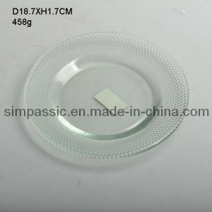 Glass Plate (SG1352P) pictures & photos