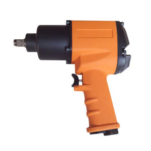 High Torque Pneumatic Tools Air Impact Wrench Kr-1820A