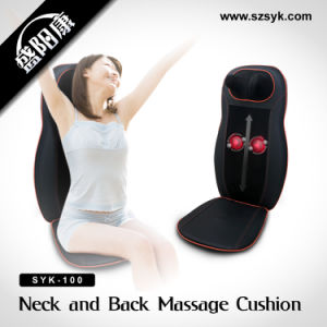 Massage Cushion (SYK-100)
