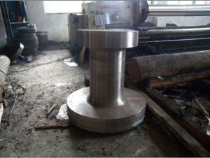 Forging Intermediate Shaft/Forged Intermediate Shaft pictures & photos