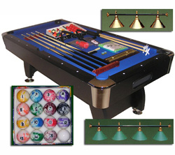 Billiards Accessories (KBA01) pictures & photos