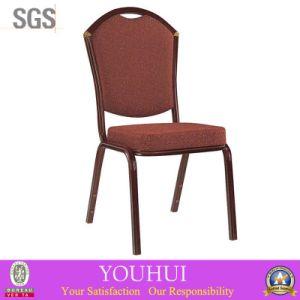 Hotel Banquet Chair (L8180)