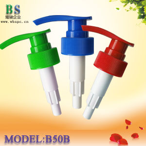 33/410 Liquid Soap Dispenser Pumps pictures & photos