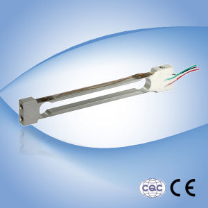 Micro Kitchen Scale Load Cell (QL-51C) pictures & photos