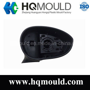 Plastic Injection Mold for Rearview Mirror/Automobile Part Mould pictures & photos
