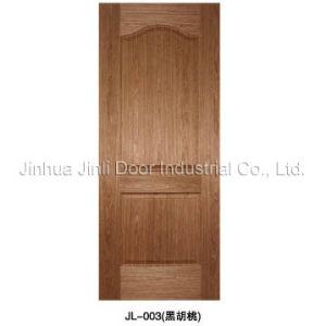 MDF Moulded Door Skin (JL-003)