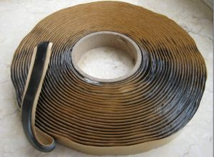 Fd-8105 Butyl Tape for Auto