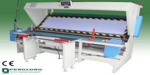 Fabric Inspection Machine (PL-B)