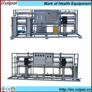 Anti-Osomosis Machinery for Water Treatment Industry pictures & photos