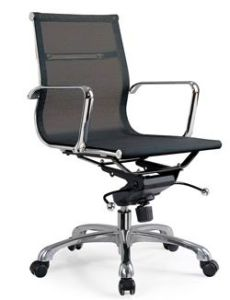 Hot Sale Executive Mesh Office Chair (80093) pictures & photos