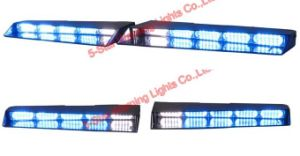 Super Bright LED Visor Warning Light pictures & photos