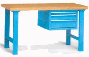 Heavy Duty Workbench (WH187580H)