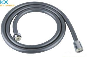 High Quality PVC Shower Hose (KX-SH005) pictures & photos