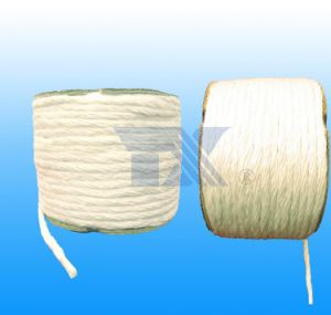 Glass Fiber Twisted Rope pictures & photos