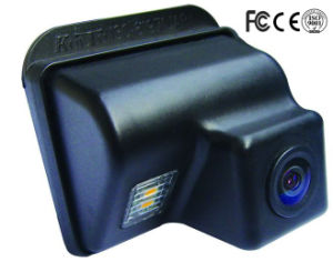 Mazda Car Camera for Mazda 6 Cx-5 7 (CA-533) pictures & photos