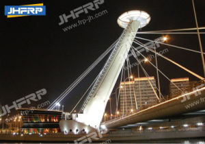FRP Bridge Covering pictures & photos