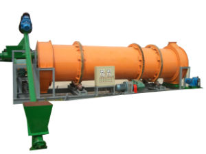 Manuere Dryer Eqipment Hot Selling in China