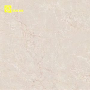Full Polished Granite Porcellanato Tile by Foshan Factory (PG6101) pictures & photos