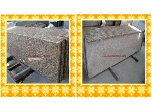 Granite Kitchen Vanity Countertops