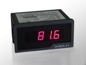 AC 220V Power Voltmeter