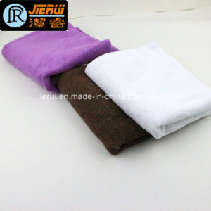 Car Cleaning Cloth Microfiber Washing Tools