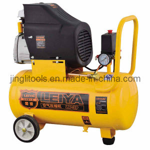 30L High Quanlity Direct Driven Air Compressor (LY-3P) pictures & photos