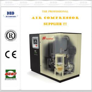 Ingersoll Rand R Series Air Compressor R37ne