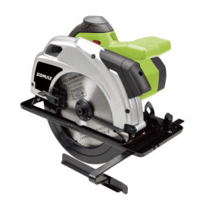 185mm Circular Saw (DX5214) pictures & photos
