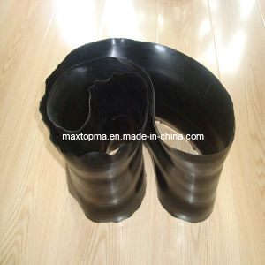Maxtop Truck Tyre Flap (9.00/10.00-20) for America pictures & photos