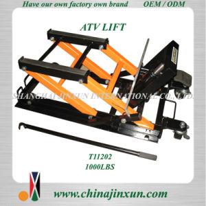 ATV Lifts Jack (T11202)