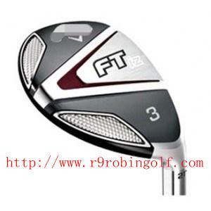 FT-iZ Golf Hybrid (#2 Or #3 Or #4 Or #5)