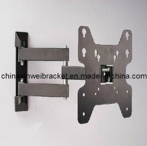 Cantilever TV Mounts (YW-L010)