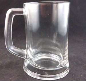 Beer Cup (ZB06-300) pictures & photos