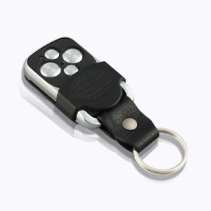 Rolling Code Remote Control, Universal Garage Remotes, Universal Garage Remotes pictures & photos