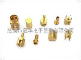 CNC Numerical Control Processing