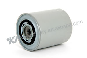 OEM Quality Oil Filter for Iveco pictures & photos