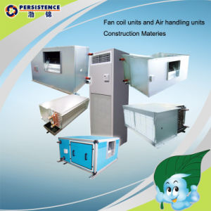 carrier fan coil units. carrier hvac system central air conditioning fan coil units a