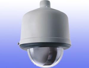 Indoor High Speed Dome Camera (UV51C-P) pictures & photos