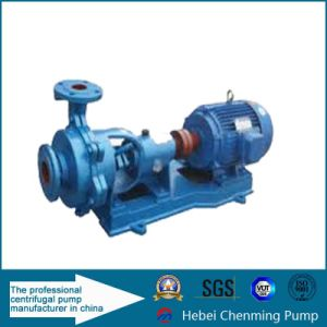 N Series New High Head Steam Driven Condensate Water Pump pictures & photos