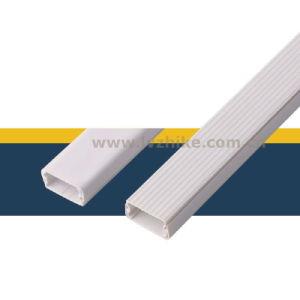 PVC Trunking 10X20