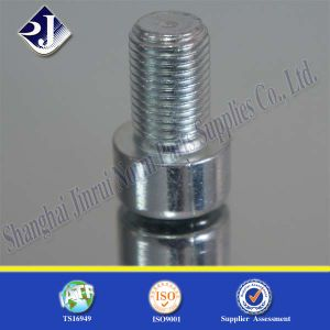 DIN912 Hex Socket Cap Screw pictures & photos