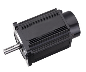92bls BLDC Motor pictures & photos