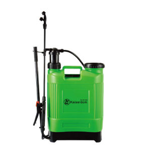 18L Hand Sprayer (KD-18C-A002) pictures & photos