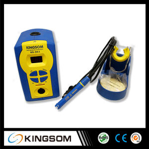 Hot Sale Fx-951 Soldering Station with High Quality