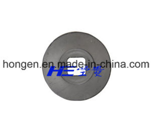 Rubber for Washing Machine Parts pictures & photos